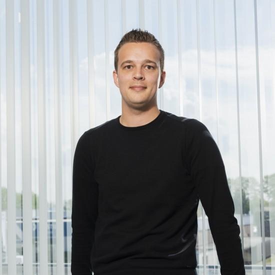 Michel Elzinga